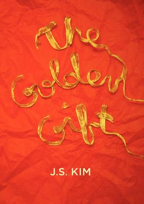 The Golden Gift, Kim, J.S.