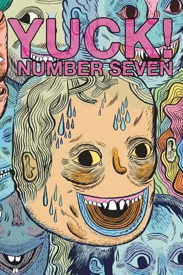 Yuck! Number Seven