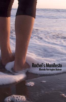 Image for Rachel's Manifesto