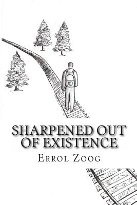 Sharpened Out Of Existence, Errol Zoog