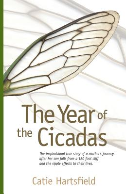 Image for The Year of the Cicadas