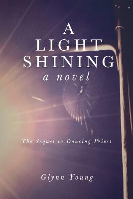 Image for A Light Shining