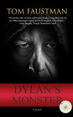 Image for Dylan's Monster