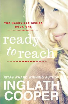 Image for Nashville - Part One - Ready to Reach (Volume 1)