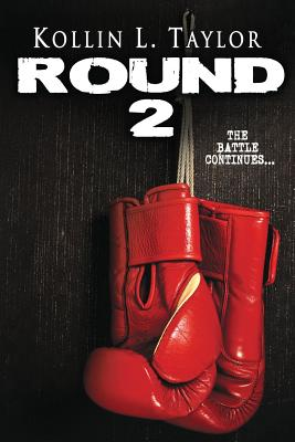 Image for Round 2: The Battle Continues
