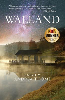 Image for Walland