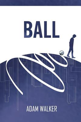 Image for Ball