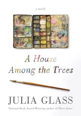 Image for A House Among the Trees: A Novel