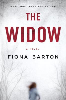 Image for The Widow A Novel