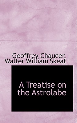 Image for A Treatise on the Astrolabe