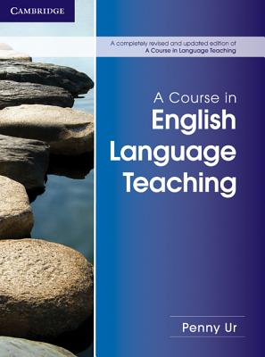 Image for Course in English Language Teaching, A