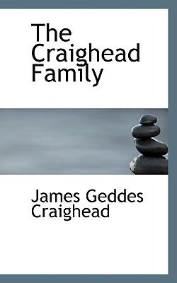 The Craighead Family, Craighead