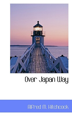 Image for Over Japan Way