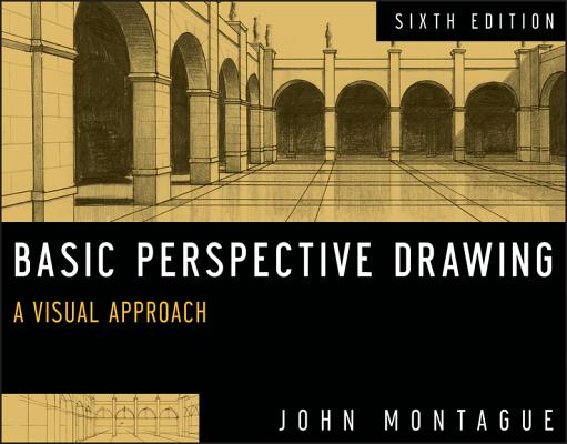 Image for Basic Perspective Drawing: A Visual Approach