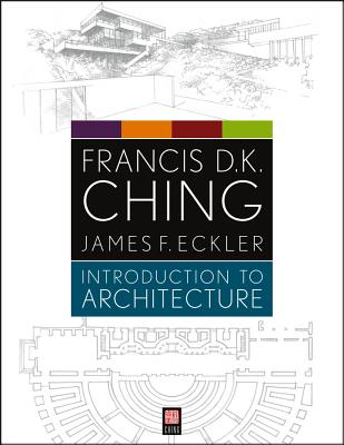 Image for Introduction to Architecture
