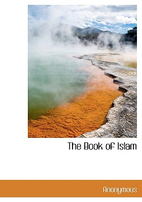 The Book of Islam (Urdu Edition), Anonymous