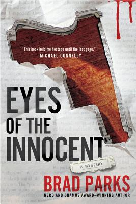 Image for Eyes Of The Innocent