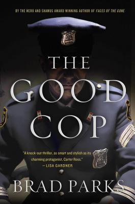 Image for The Good Cop