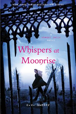 Image for Whispers at Moonrise