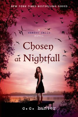 Image for Chosen at Nightfall (Shadow Falls)