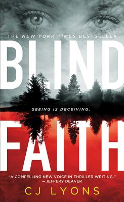 Image for Blind Faith