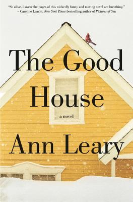 Image for The Good House: A Novel