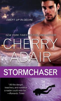 Image for STORMCHASER CUTER CAY #004