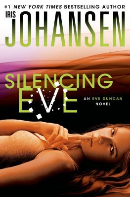 Image for SILENCING EVE EVE DUNCAN