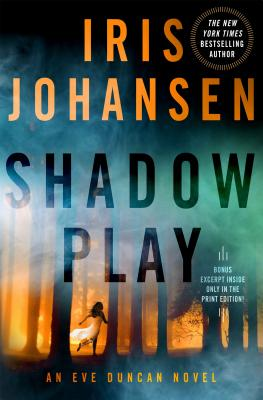 Image for Shadow Play: An Eve Duncan Novel