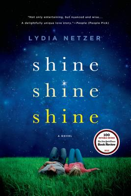 Image for Shine Shine Shine