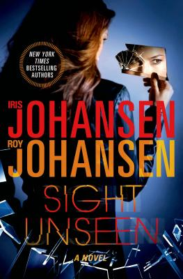 Image for Sight Unseen: A Novel (Kendra Michaels)