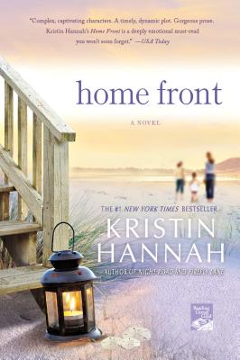 Image for Home Front