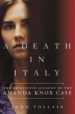 A Death in Italy, John Follain