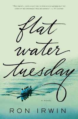 Image for Flat Water Tuesday