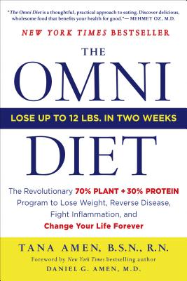 Image for Omni Diet