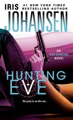Image for Hunting Eve (Eve Duncan)