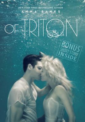 Image for Of Triton