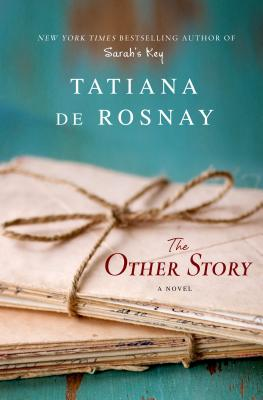 The Other Story, Tatiana de Rosnay