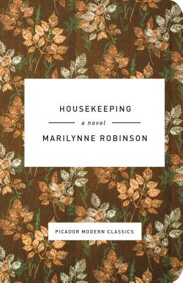 Image for Housekeeping: A Novel (Picador Modern Classics)