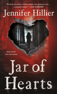 Image for Jar Of Hearts