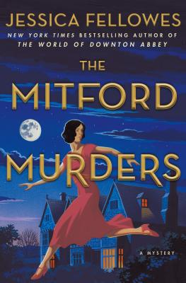 Image for The Mitford Murders  A Mystery