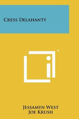 Image for Cress Delahanty
