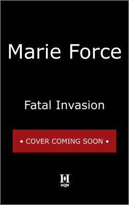 Image for Fatal Invasion (The Fatal Series)