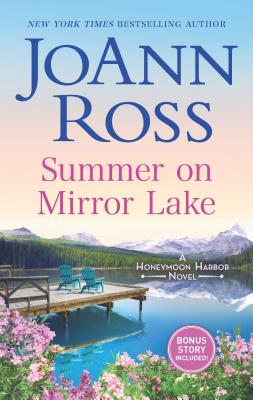 Image for Summer On Mirror Lake