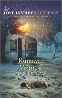Image for Runaway Witness (Protected Identities)