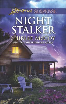 Image for Night Stalker (FBI: Special Crimes Unit)