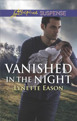 Image for Vanished in the Night (Wrangler's Corner)