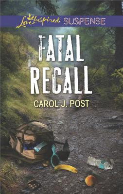 Image for Fatal Recall