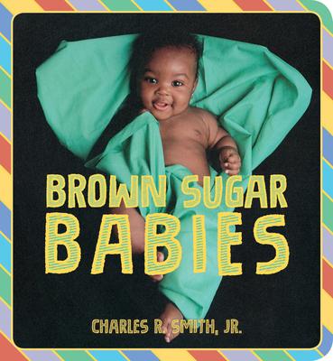 Image for BROWN SUGAR BABIES