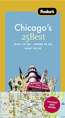 Image for Chicago's 25 Best